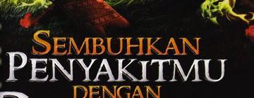 ruqyah maret 2015